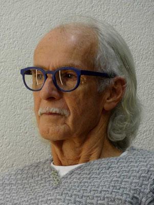 Martin von
