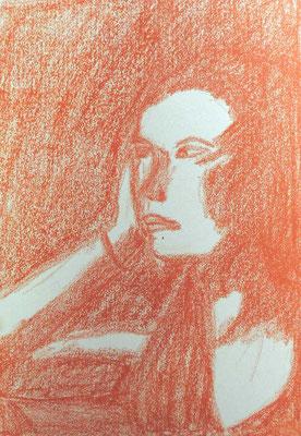 Irina von Erika