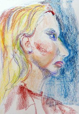 Alessia von Jaqueline