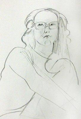 Stefanie von Fritz