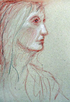 Leonie von Erika