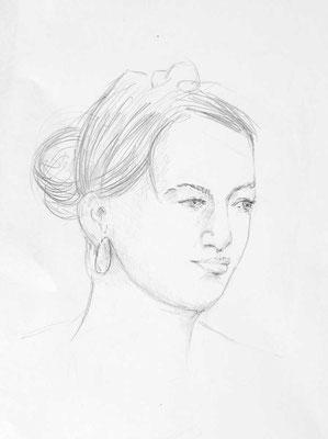 Melanie von Michael