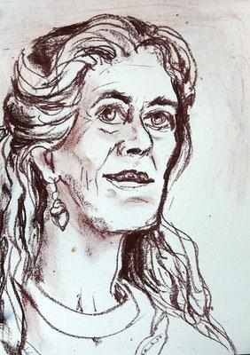 Marie-Louise von Cristina