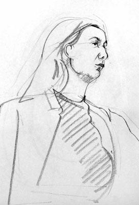 Alessia von Fritz