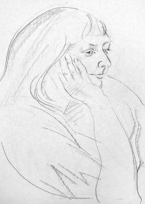 Leonie von Fritz