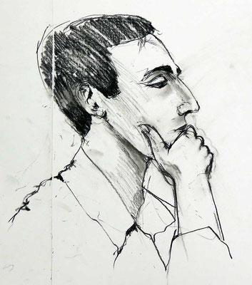Benedikt von Fred
