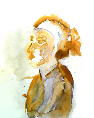 Irina von Yolanda
