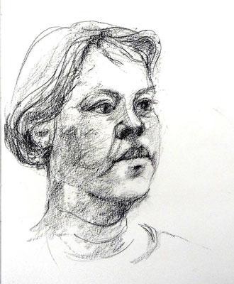 Andrea von Malgorzata