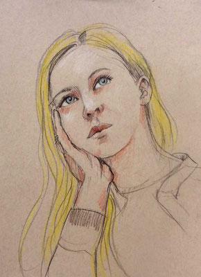 Alessia von Martin