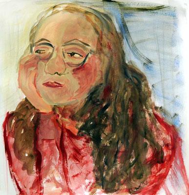 Stefanie von Beat