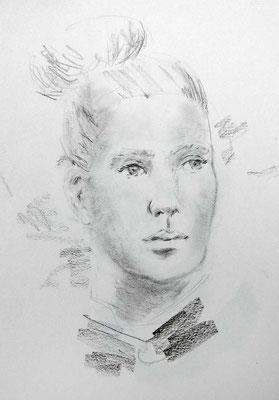 Jasmin von Michael