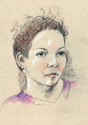 Stefanie von Martin