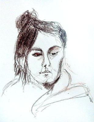 Maria von Jaqueline