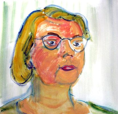 Andrea von Beat