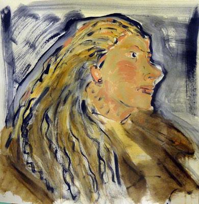 Viviane von Beat
