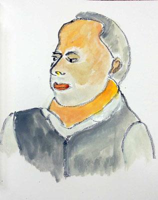 Mario von Gerard