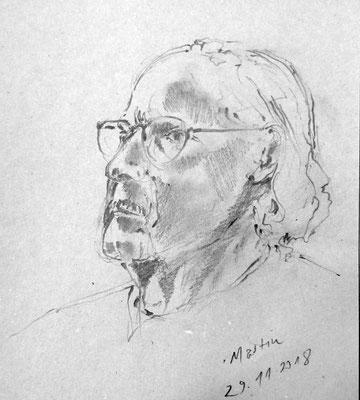Martin von Christian
