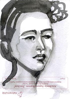 Melanie von Corina