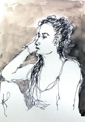 Irina von Kurt
