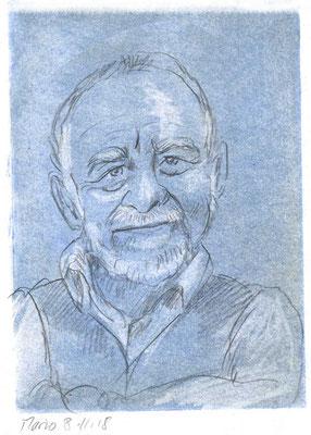 Mario von Martin