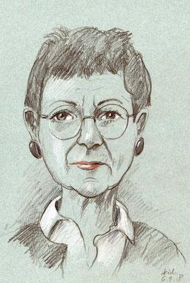 Heidi von Martin
