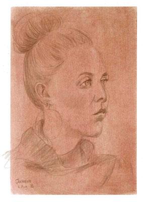 Jasmin von Martin