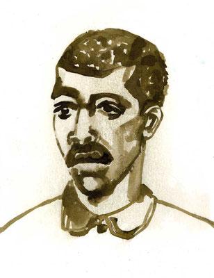 Daniel von Corina