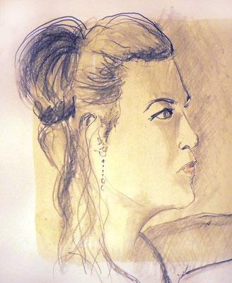 Irina von Chrigu