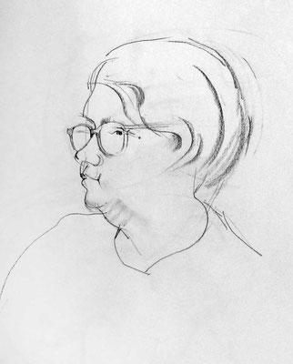 Andrea von Fritz