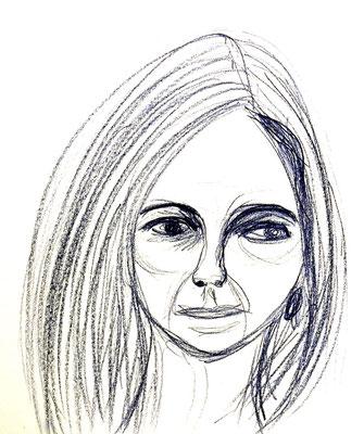 Susi von Yolanda