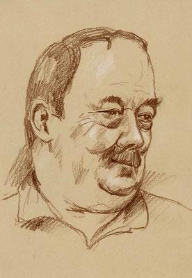 René, von Martin