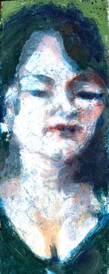 Maria von Corina
