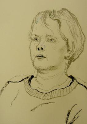 Andrea von Cristina