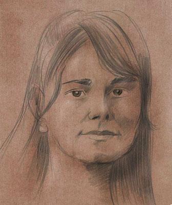 Maria von Martin