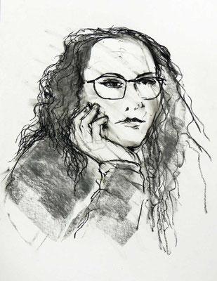Stefanie von Fred