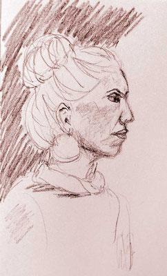 Jasmin von Erika
