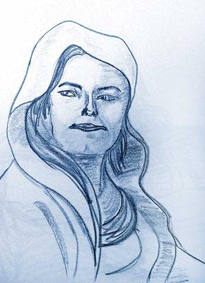 Maria von Beat