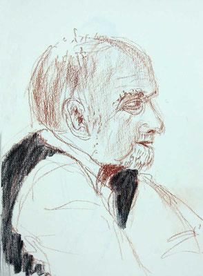 Mario von Jaqueline