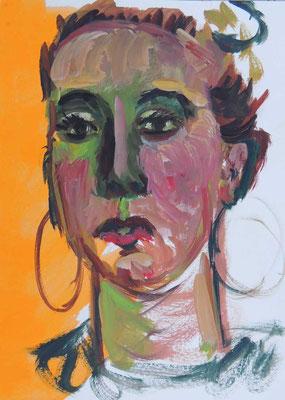 Jasmin von Sigrid