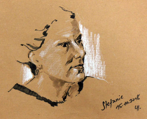 Stefanie von Christian