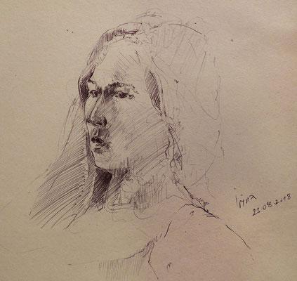 Irina von Christian