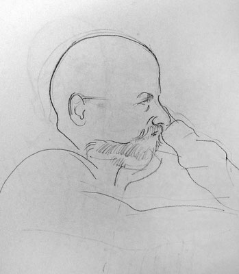 Franco von Fritz