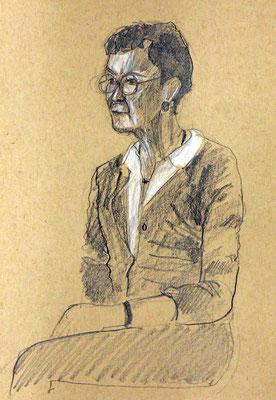 Heidi von Malgorzata