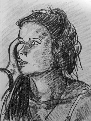 Irina von Beat