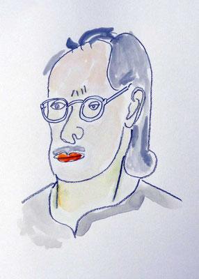 Martin von Gérard