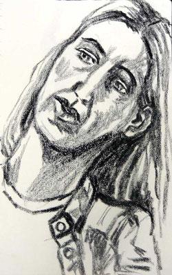 Alessia von Eva