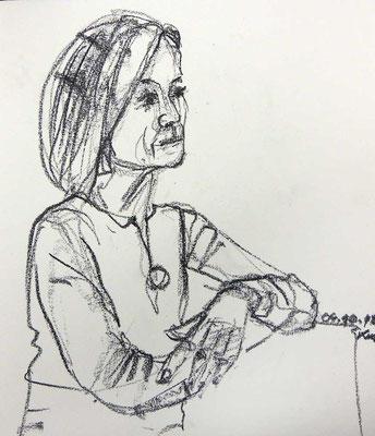 Susi von Malgorzata