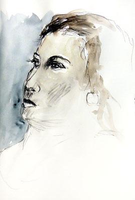 Mathy von Kurt