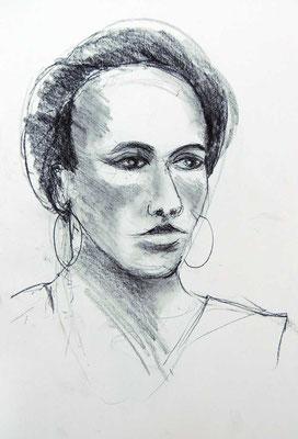 Jasmin von Fred