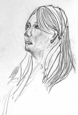 Maria von Erika